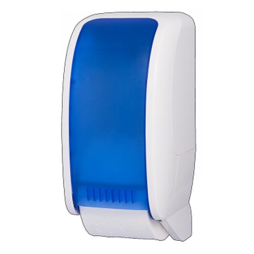 automatyczny podajnik papieru toaletowego