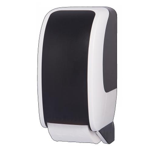 automatyczny uchwyt papieru toaletowego cosmos