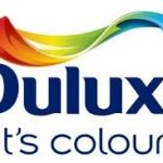 Pomaluj swój świat na kolorowo – niezawodne farby Dulux