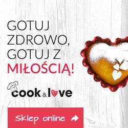 garnki-250x250 cookandlove.pl