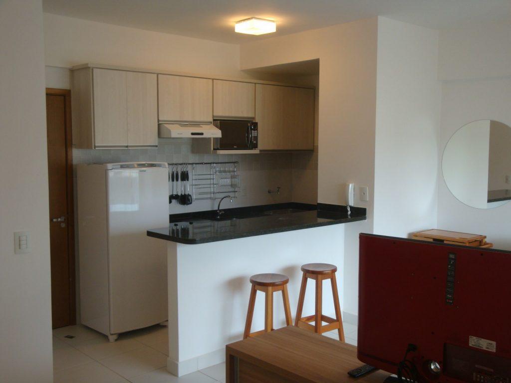 kredyt_na_mieszkanie