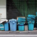 Czym są odpady?