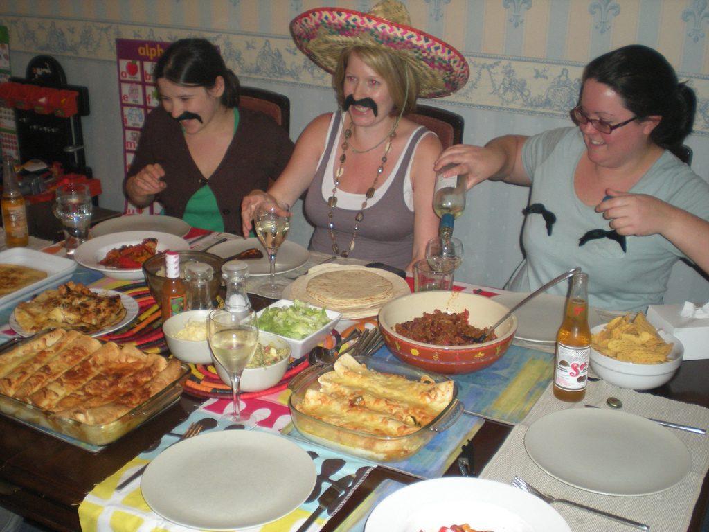 Szybkie Zdrowe I Niedrogie Posiłki Dla Jednej Osoby Boxnetpl