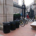 Segregacja śmieci – ratunek dla środowiska