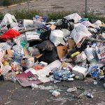 Jak klasyfikujemy odpady?